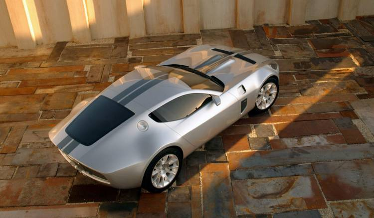 shelby-gr-1-concept-04