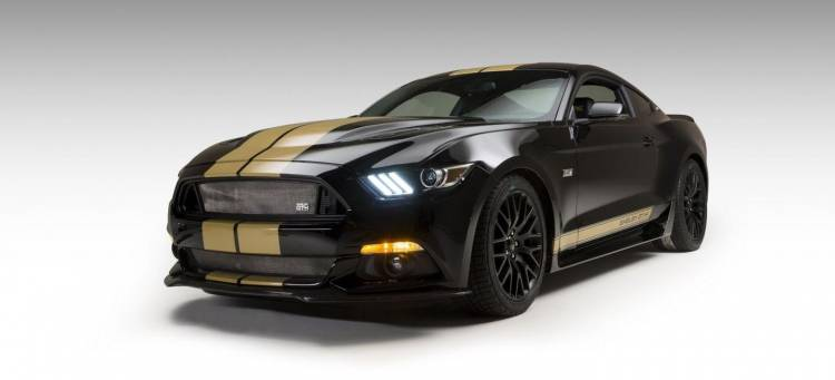 shelby-mustang-gt350h-p