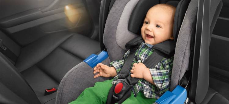 sillitas-infantiles-seguridad-informe-2015-1440px