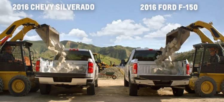 silverado-f-150-bloques