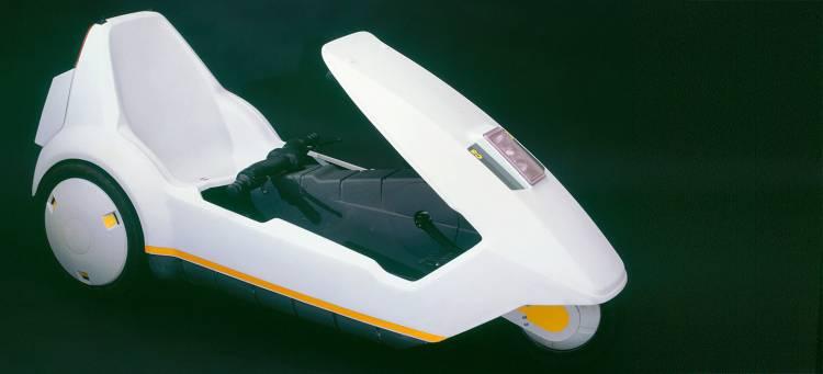 sinclair-c5-01-1440px