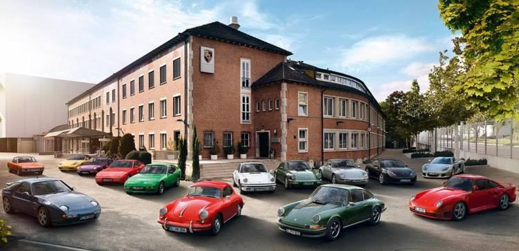 sistema-rastreo-Porsche-clasicos_portada