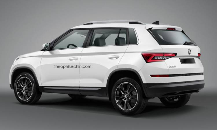 skoda-b-suv-dm-2016-recreacion-2