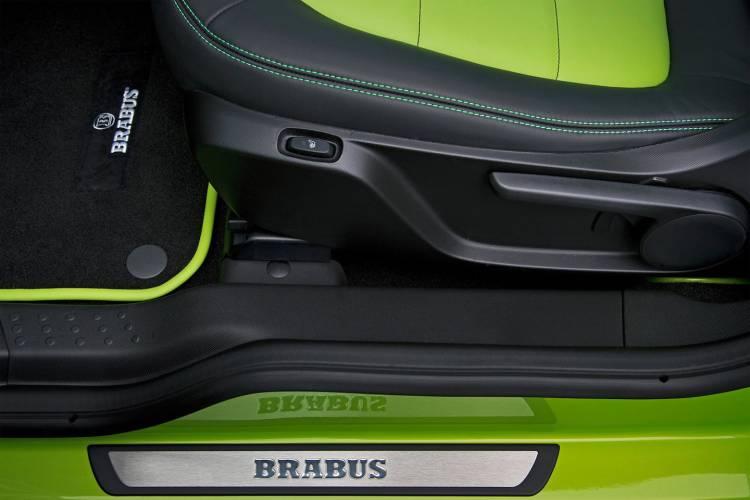 smart-brabus-2015-adelanto-ginebra-1440px