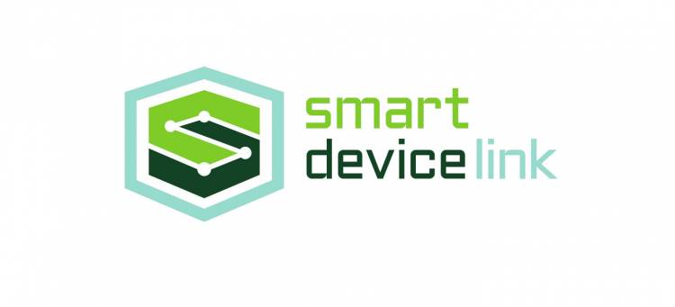 smart-device-link-01