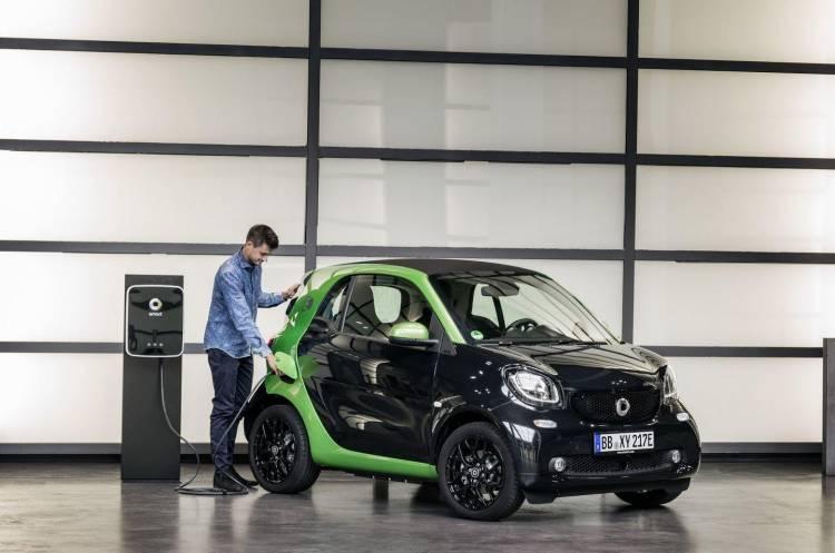smart-electric-drive-2016-49