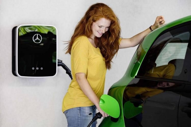 smart-electric-drive-2016-62
