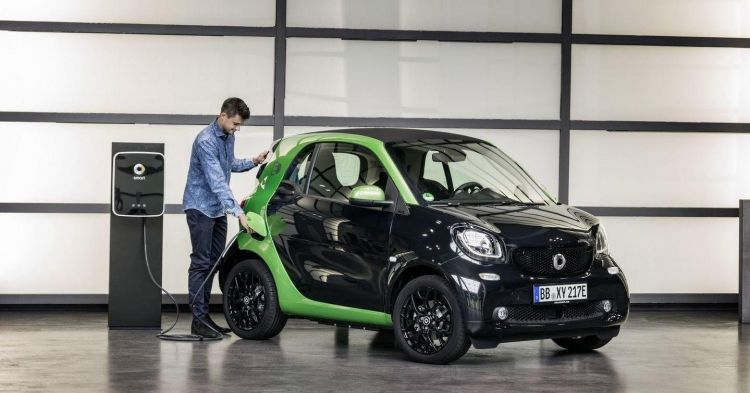 smart-electric-drive-2016_portada