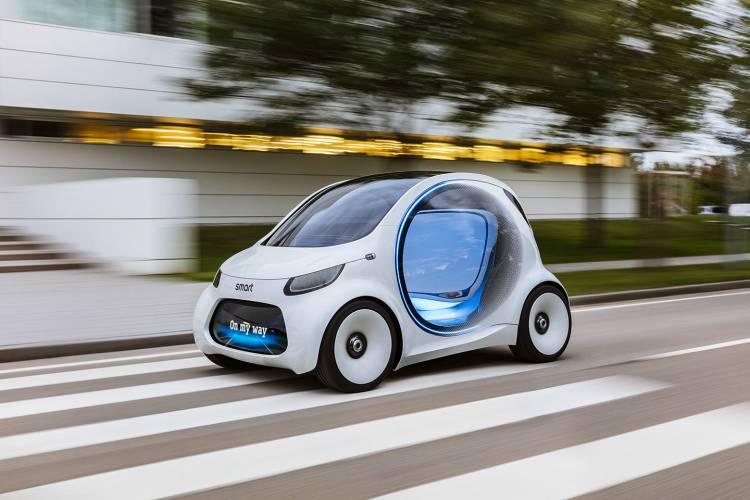 smart-eq-vision-concept-02