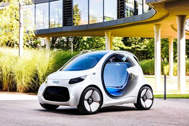 smart-eq-vision-concept-17