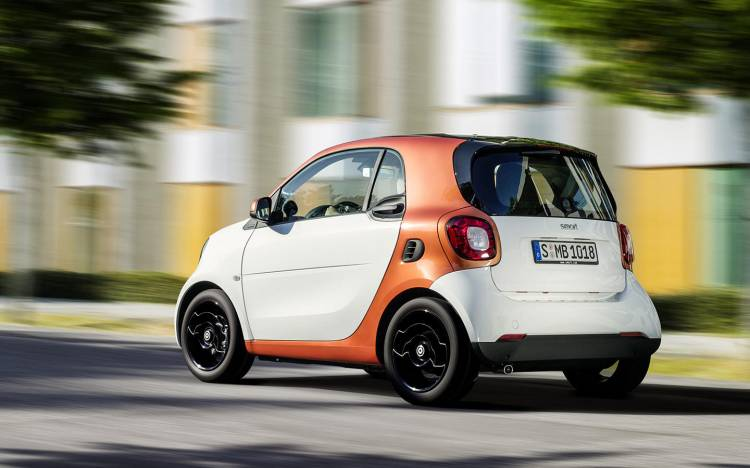 smart-fortwo-102