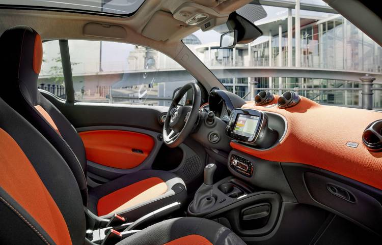 smart-fortwo-103