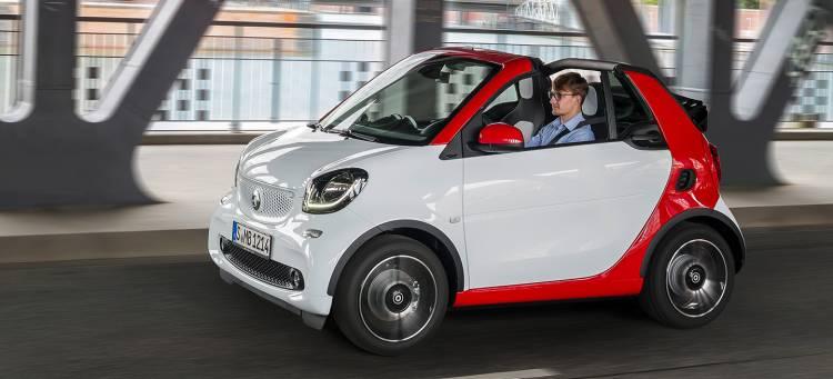 smart-fortwo-cabrio-2016-23