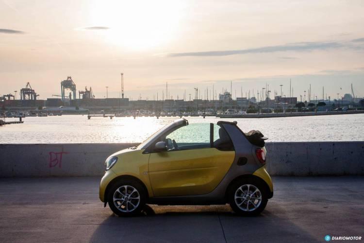 smart-fortwo-cabrio-36-mdm