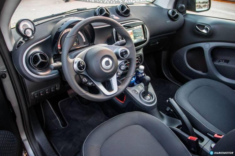 smart-fortwo-cabrio-39-mdm