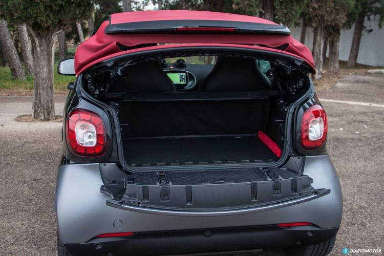 smart-fortwo-cabrio-46-mdm