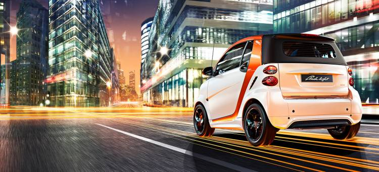 smart-fortwo-flashlight-2015-05-1440px