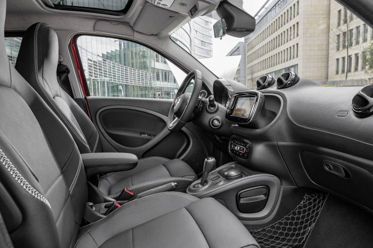 smart-fortwo-forfour-brabus-2016-10
