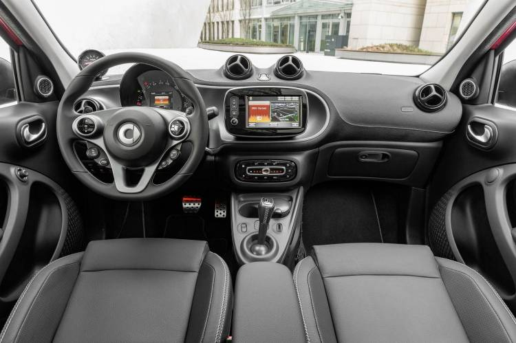 smart-fortwo-forfour-brabus-2016-11