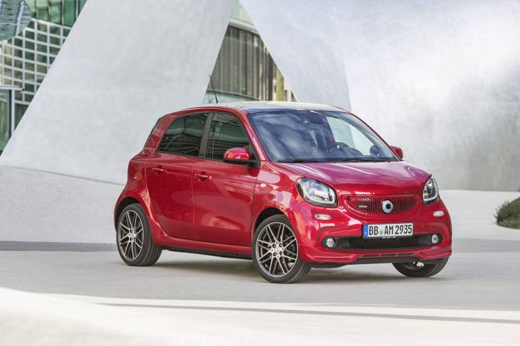 smart-fortwo-forfour-brabus-2016-8