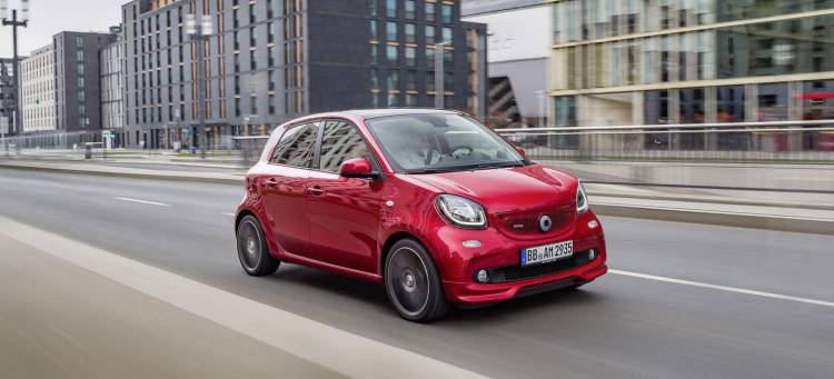 smart-fortwo-forfour-brabus-2016-p