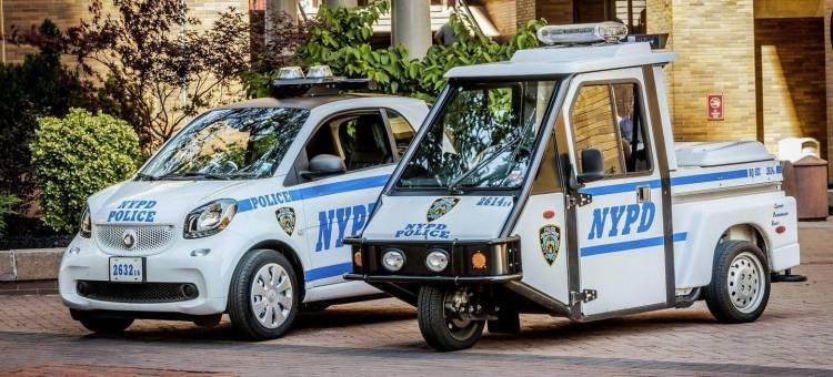 smart-fortwo-policia-ny-p