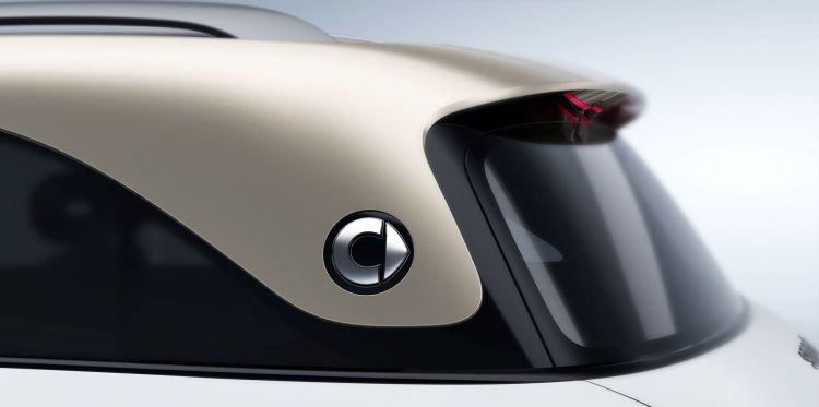 Smart Suv 2022 Adelanto 02