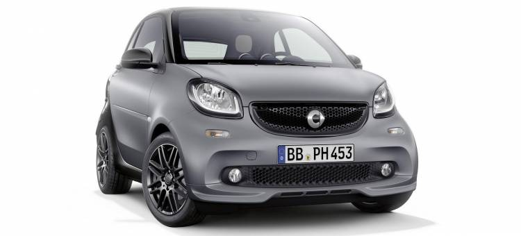 smart_fortwo_by_brabus_ginebra_2016_DM_3
