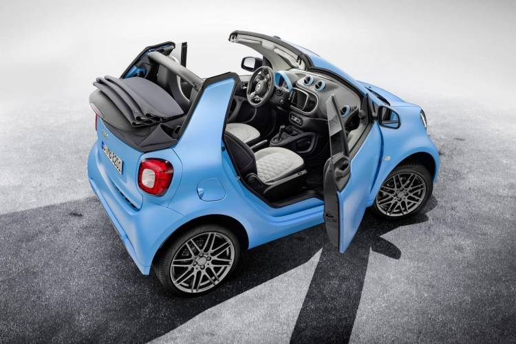 smart_fortwo_by_brabus_ginebra_2016_DM_7