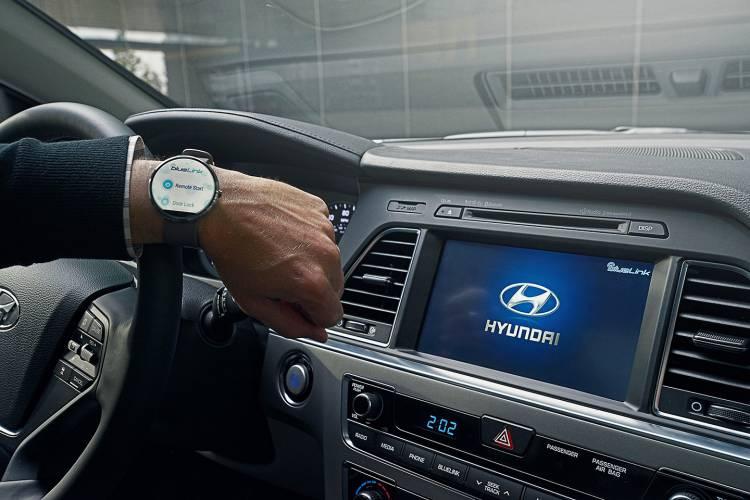 smartwatch-conducir-multas-01-1440px