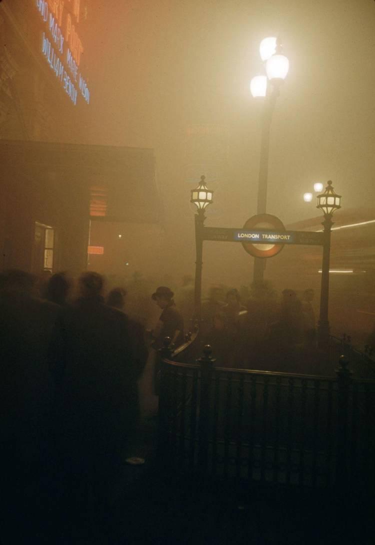 smog-londres-4