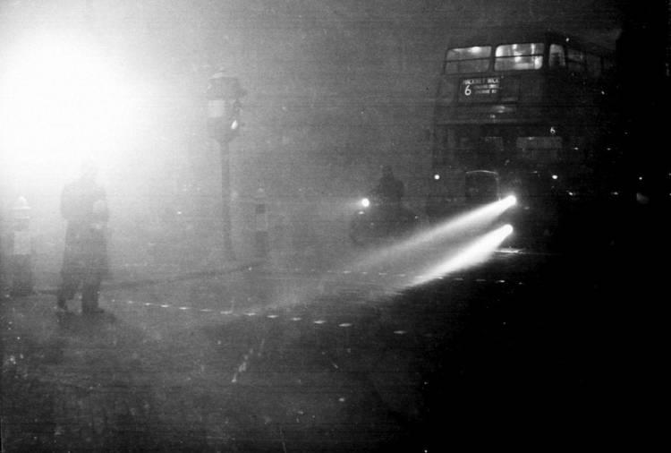 smog-londres-6
