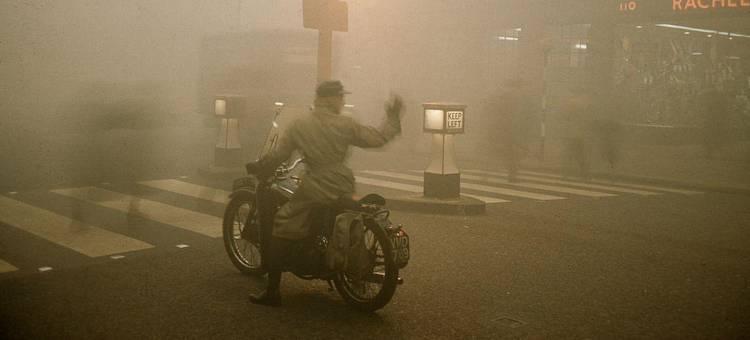 smog-londres-p