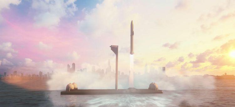 spacex-viajes-terrestres-bfr