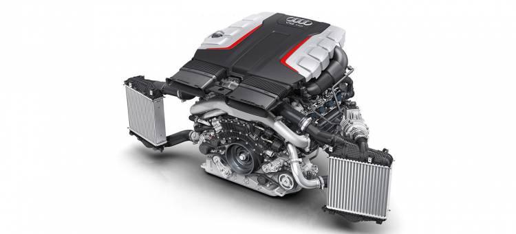 sq7-turbos