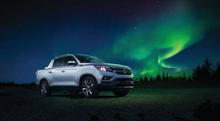 ssangyong-musso-2018-pick-up