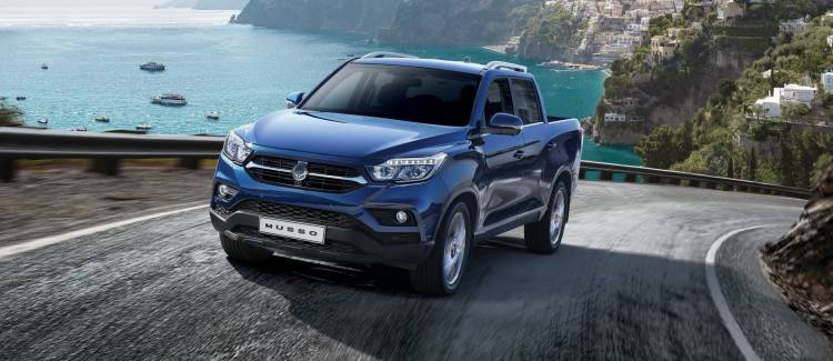ssangyong_musso_2018_p