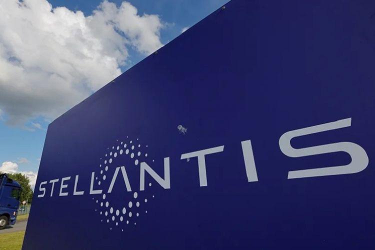 Stellantis 03