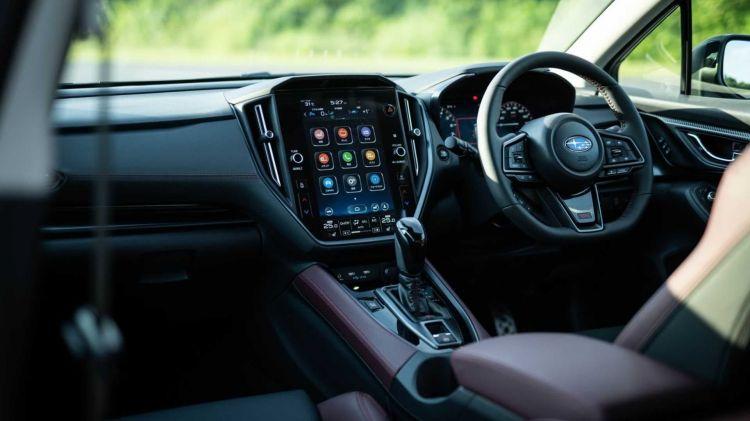 Subaru Levorg 2021 0820 040