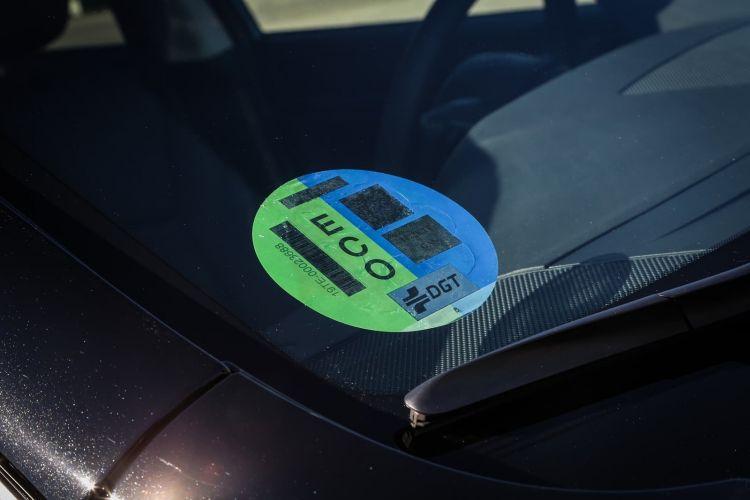 Subaru Outback 0319 Etiqueta Eco 006