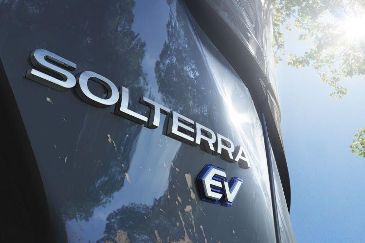 Subaru Solterra 2021 0521 02