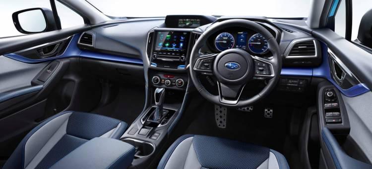 Subaru Xv Hybrid 0918 03