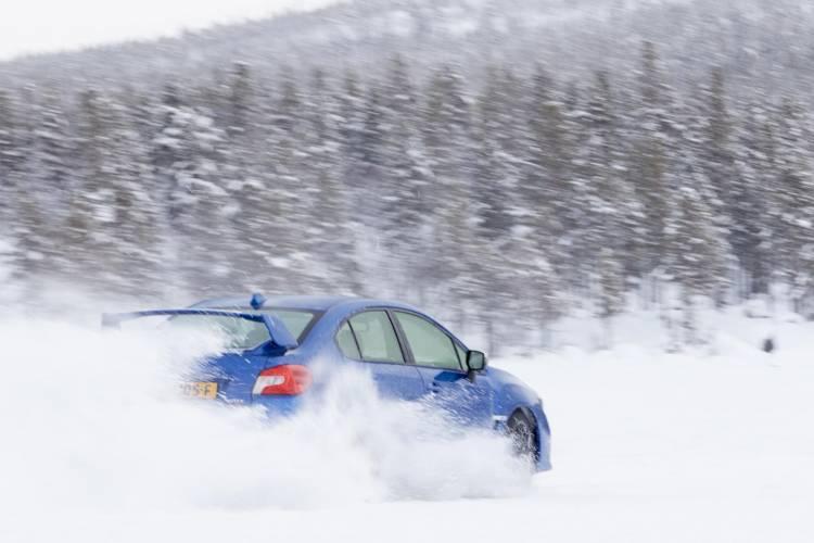 subaru_snow_drive_galeria_DM_2016_110
