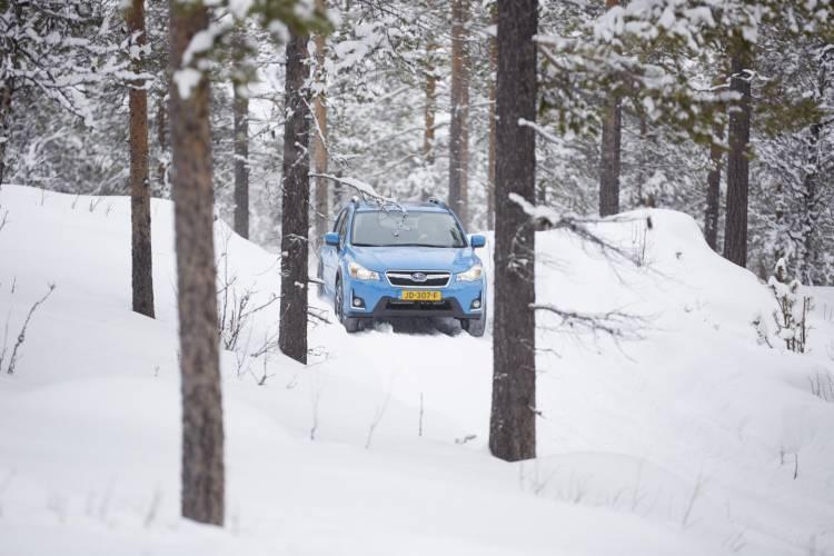 subaru_snow_drive_galeria_DM_2016_126