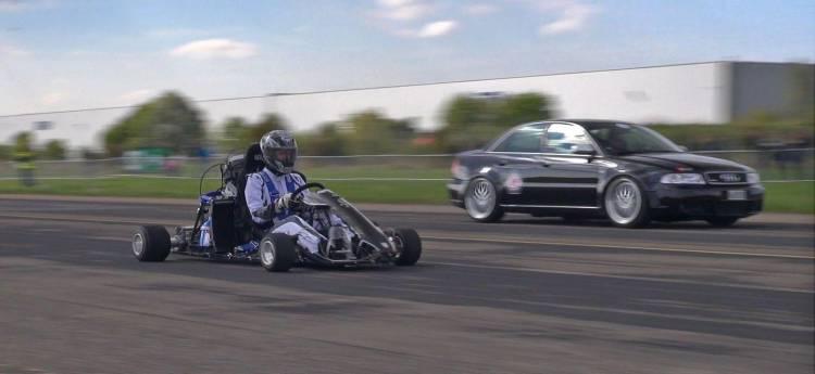 super-kart-aceleracion