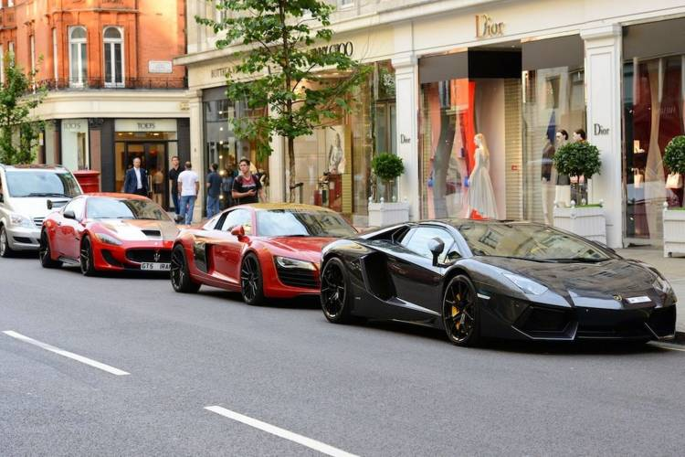 supercoches-londres-1