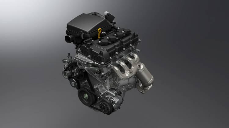 Suzuki All New Jimny 40