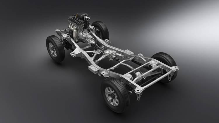 Suzuki All New Jimny 41