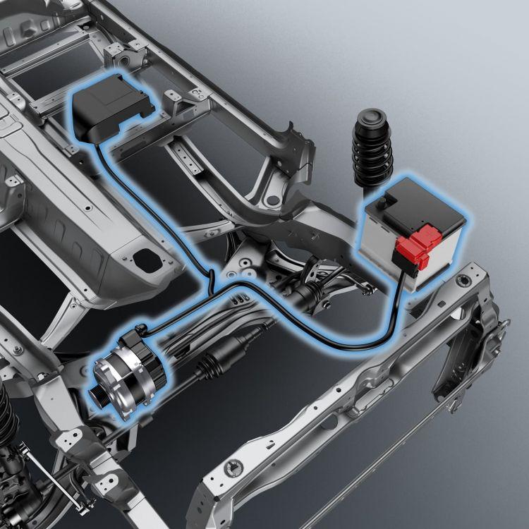 Suzuki Ignis 2019 1019 022