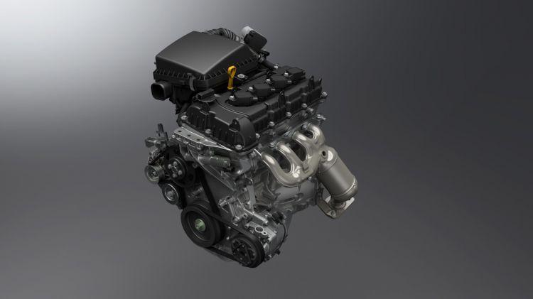 Suzuki Jimny Comercial 2020 09